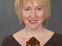 Anita Rennert
