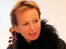 Christiane Gerhardt