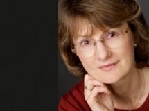 Dr. Dorothea Wendebourg