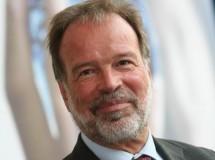 Dr. Norbert Walter