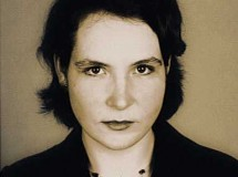 Daniela Braun