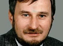 Gerald Thalheim
