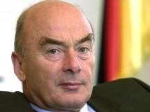 Jörg Schönbohm