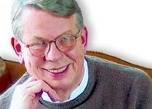 Jürgen Bier