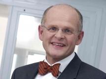Johannes Czwalina