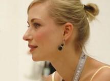 Katharina Kemmler