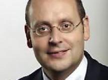 Michael Inacker