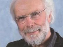 Peter Strauch