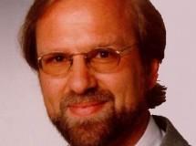 Siegfried Scherer